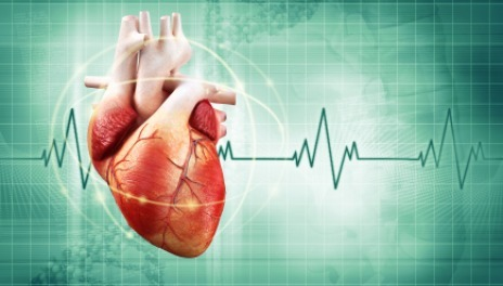 Chelation Therapy for Cardiovascular Disease | Chelation Therapy | Scoop.it