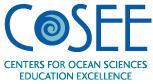 Career Description - Marine Biologists | Post High School, Education, Work, & Play | Scoop.it