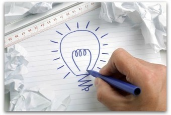 20 content ideas readers love | Articles | Main | Lovers Sports | Scoop.it
