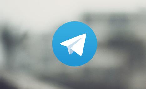 Cómo la compra de WhatsApp y su caída el 22 de febrero benefició a Telegram | Curación de contenidos e Inteligencia Competitiva | Scoop.it