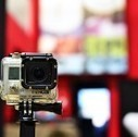 Multimedia and technology can save the newsroom | New Journalism | Scoop.it