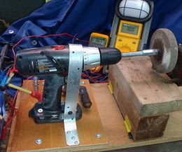 Instructables - DIY How To Make Instructions | teaching and learning with ICT | Scoop.it