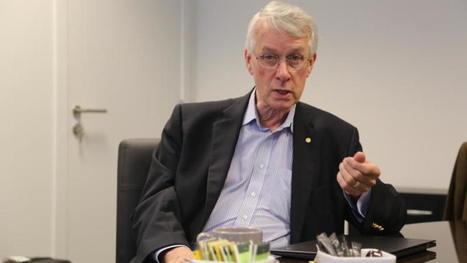 « Interdire les OGM revient à pénaliser les pays en développement » | Planete DDurable | Scoop.it
