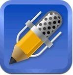 iPad As.... | technologies | Scoop.it