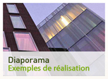 Documentation sur l'alu et la menuiserie aluminium | Actualités du bâtiment pour le lycée Le Sidobre | Scoop.it