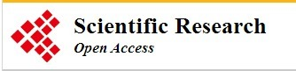 SCIRP-Open Access Publishing | Information Science | Scoop.it