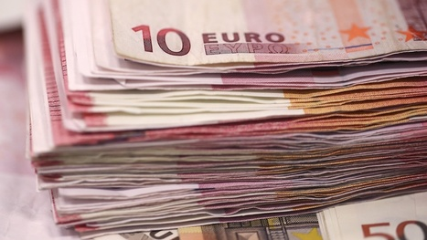 Biosimilar drugs could save up to €98bn by 2020, says IMS   Immunology and Biotherapies   Scoop.it