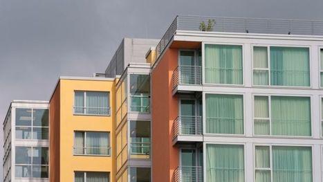 Immobilier : le dispositif Duflot démarre très lentement | Immo Messidor | Scoop.it