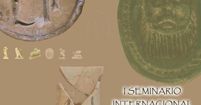 AEDE Web :: Cursos y conferencias AEDE, Slideshow :: ABIERTA MATRÍCULA: I Seminario Internacional de Arqueología egipcia. XXV Aniversario de la Asociación Española de Egiptología | Cursos, congresos, seminarios, excavaciones.... | Scoop.it