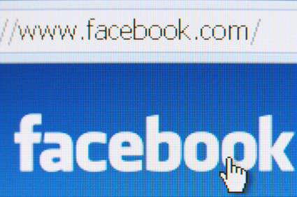 Facebook Reveals New Data About Promoted Posts and Offers ... | Facebook & Company | Scoop.it