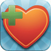 Five heart disease management apps to recommend to patients | Medical Economics | Mobile Healthcare Apps | Scoop.it