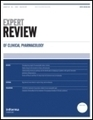 Elbasvir and grazoprevir for chronic hepatitis C genotypes 1 and 4 | Hepatitis C New Drugs Review | Scoop.it
