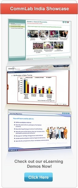 Ideal Audience for M-learning Courses | Technology & Learning | Scoop.it