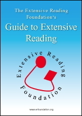 The ERF Guide to Extensive Reading | Learning Technology News | Scoop.it