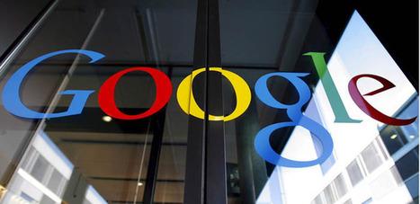 Travailler chez Google, ce n'est pas que du bonheur | Employabilité | Scoop.it