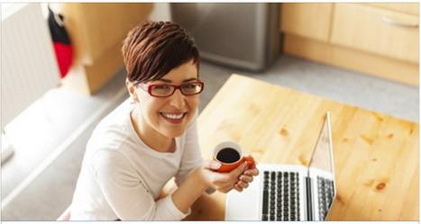 Organiza tu tiempo: 5 herramientas para guardar contenido y leer después | Tecnología Educativa | Scoop.it