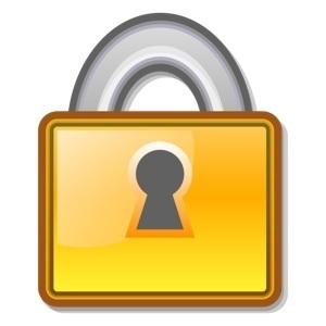 8 Générateurs de mots de passe en ligne | Time to Learn | Scoop.it