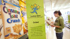 Grocery program urges shoppers to follow the stars to better nutrition | Food issues | Scoop.it