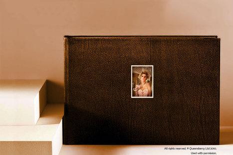 Fine Art Photography | Sexy Photo Shoots | Boudoir Photography | Scoop.it