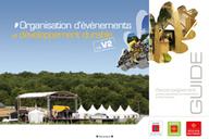Organisation d'événements et développement durable, la V2   Communication, socialmedia & médias   Scoop.it