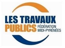 Les travaux publics ouvrent leurs portes en Midi-Pyrénées, du 4 au 8 février | La lettre de Toulouse | Scoop.it