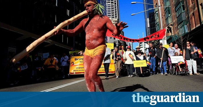 Which is the world's most indigenous city? | The Guardian | À la une | Scoop.it