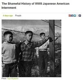 Second World War | The second world war | Scoop.it