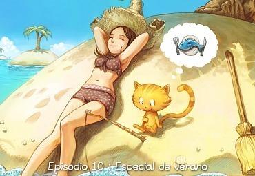 Pepper&Carrot - Webcómic libre y gratuito | Español para los más pequeños | Scoop.it