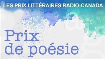 La liste préliminaire du Prix de poésie Radio-Canada 2014 a été dévoilée | Prix de poésie | ICI.Radio-Canada.ca | Bibliolecture | Scoop.it