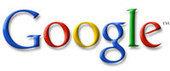 Googles sökmotor kopplas ihop med Gmail | Bloggsnappat | Scoop.it
