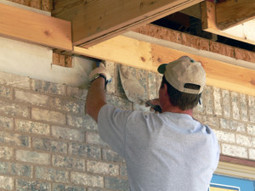 Get masonry service in Carbondale, PA! Contact RG Allen Masonry   RG Allen Masonry   Scoop.it