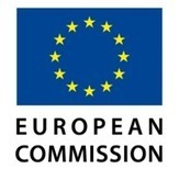 EC's 'more careful' copyright approach 'a relief' | The Bookseller | Copyright news and views from around the world | Scoop.it