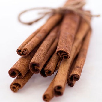 Can Cinnamon Help a Common Cause of Infertility?   Health, Nutrition and Fitness   Scoop.it