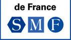 Tribune - Open access et système auteur-payeur | Société Mathématique de France | Science ouverte - Open science | Scoop.it