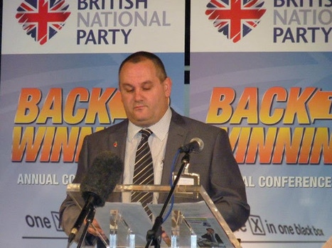 Back to Winning - Election Strategy | The Indigenous Uprising of the British Isles | Scoop.it