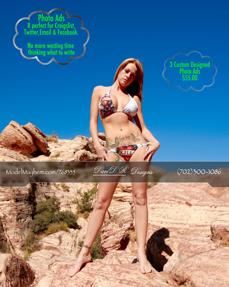 Creative Advertising [30 pics]   Xposed   Scoop.it