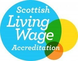 Paying the Living Wage makes good business sense | Business Scotland | Scoop.it