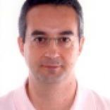 Página de Jesús Valverde Berrocoso - RedDocente de Tecnologia Educativa   Perfil TIC del docente   Scoop.it
