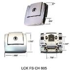 Buy Best Suitcase Replacement Parts Online | Crest Lock Co | Scoop.it