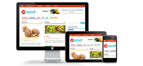 Web Design India - Website Design Company, Web Designing Company India | logopie.com | Equol | Soy | S-Equol Buy Today at Best Rates Now in USA! | Scoop.it