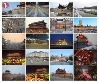 Affordable Medical Tourism in China   Medical Destination   Medical Tourism   Scoop.it