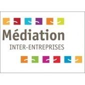 Mieux connaître la médiation inter-entreprises et comment en tirer profit   CCI Seine et Marne   osez la médiation   Scoop.it
