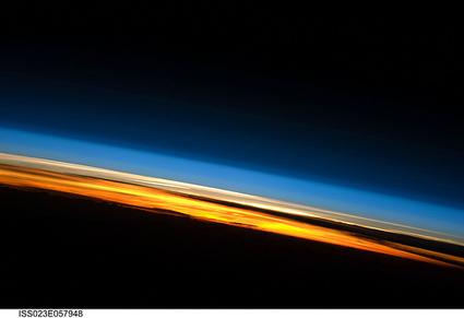 Human Fingerprints Visible in Atmospheric Changes | Climate Central | Développement durable et efficacité énergétique | Scoop.it