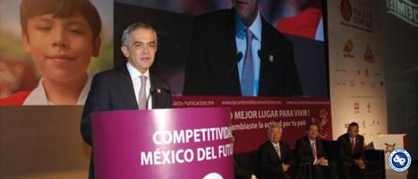 Asociación Nacional de la Publicidad, A.C. – Noticias | Comparación en la calidad estética del Diseño publicitario entre México y Estados Unidos. | Scoop.it