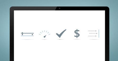 Developer Pains | TideKit — Multiplatform App Development | Scoop.it
