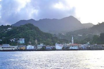 Back in Bequia | Not What You Expected - Continued | Bequia - All the Best! | Scoop.it