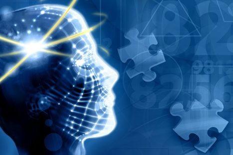 L'intelligence émotionnelle : Les 18 signes | A decouvrir | Scoop.it