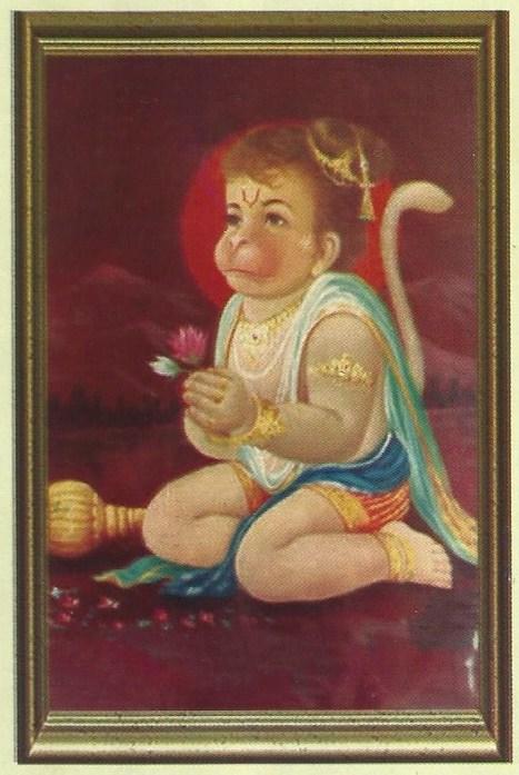 Lord Shree Balaji Mahashakti Siddh Peeth Shukrataal   yogeshwershreebalaji   Scoop.it
