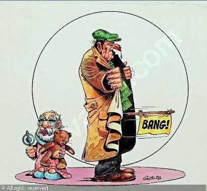 Le sauvetage « mal conduit » de la société d'armement Manurhin   Intervalles   Scoop.it