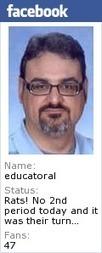 Innovators or Pioneers? | Mr. Gonzalez's Classroom | 21st C - Exponential Education | Scoop.it